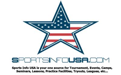 Sports Info USA